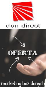 marketingowa DCN Direct